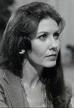 Carol Mayo Jenkins Wiki,Biography, Net Worth