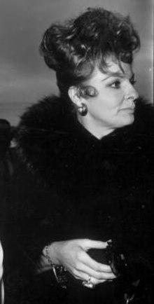 Carole Cook Wiki,Biography, Net Worth