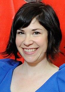 Carrie Brownstein Wiki,Biography, Net Worth