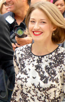 Carrie Coon Wiki,Biography, Net Worth