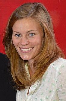 Cassidy Freeman Wiki,Biography, Net Worth