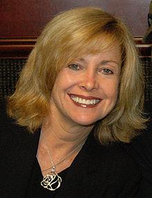 Catherine Hicks Wiki,Biography, Net Worth