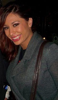 Catrina (wrestler) Wiki,Biography, Net Worth