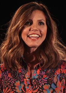 Charisma Carpenter Wiki,Biography, Net Worth