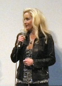 Cherie Currie Wiki,Biography, Net Worth