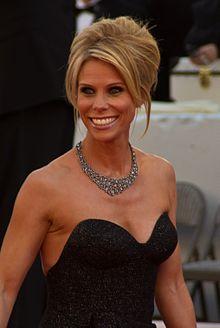 Cheryl Hines Wiki,Biography, Net Worth
