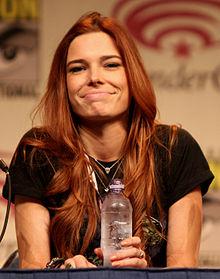 Chloe Dykstra Wiki,Biography, Net Worth