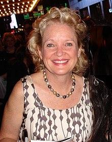 Christine Ebersole Wiki,Biography, Net Worth