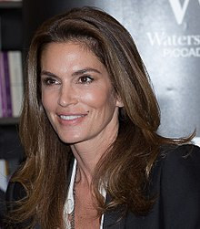 Cindy Crawford Wiki,Biography, Net Worth