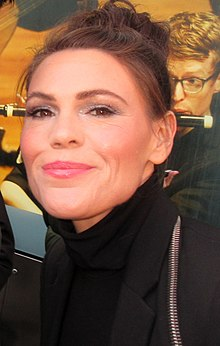 Clea DuVall Wiki,Biography, Net Worth