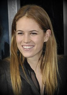 Cody Horn Wiki,Biography, Net Worth
