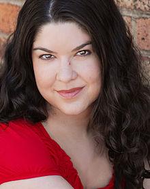 Colleen Clinkenbeard Wiki,Biography, Net Worth