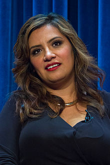 Cristela Alonzo Wiki,Biography, Net Worth