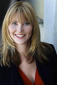 Crystal Carson Wiki,Biography, Net Worth