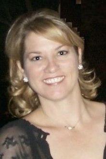 Cynthia Ettinger Wiki,Biography, Net Worth