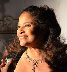 Debbie Allen Wiki,Biography, Net Worth
