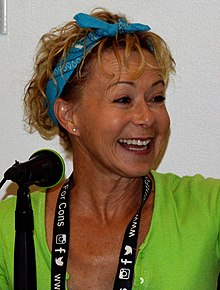 Debi Derryberry Wiki,Biography, Net Worth