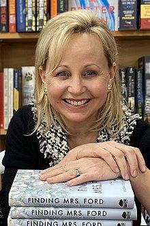Deborah Goodrich Wiki,Biography, Net Worth