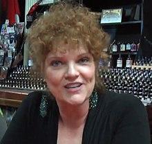 Debra Christofferson Wiki,Biography, Net Worth