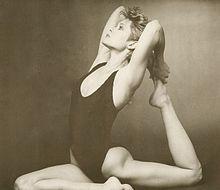 Denise DuBarry Wiki,Biography, Net Worth