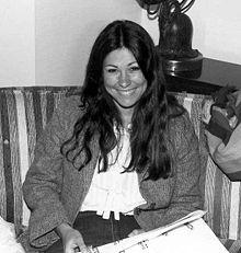 Diana Canova Wiki,Biography, Net Worth