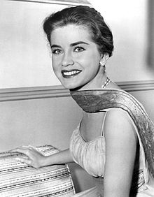 Dolores Hart Wiki,Biography, Net Worth