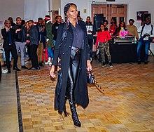 Dominique Jackson (model) Wiki,Biography, Net Worth