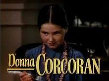 Donna Corcoran Wiki,Biography, Net Worth