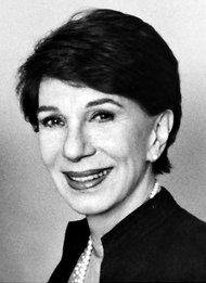 Doris Belack Wiki,Biography, Net Worth