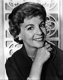 Dorothy Collins Wiki,Biography, Net Worth