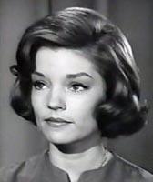 Eilene Janssen Wiki,Biography, Net Worth