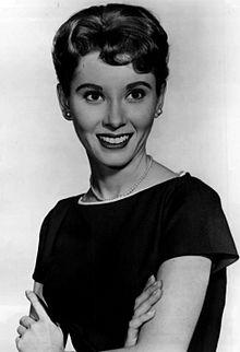 Elinor Donahue Wiki,Biography, Net Worth