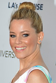 Elizabeth Banks Wiki,Biography, Net Worth