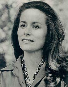 Ellen Geer Wiki,Biography, Net Worth