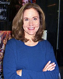 Erin Gray Wiki,Biography, Net Worth
