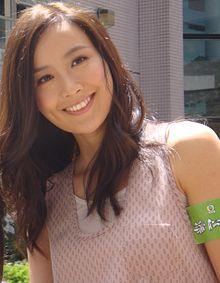 Fala Chen Wiki,Biography, Net Worth