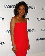 Femi Emiola Wiki,Biography, Net Worth