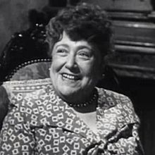 Florence Bates Wiki,Biography, Net Worth