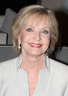 Florence Henderson Wiki,Biography, Net Worth
