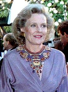 Frances Bergen Wiki,Biography, Net Worth