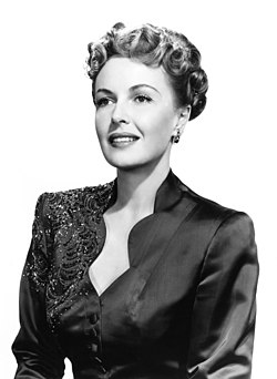 Frances Gifford Wiki,Biography, Net Worth