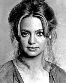 Goldie Hawn Wiki,Biography, Net Worth