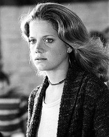 Gretchen Corbett Wiki,Biography, Net Worth