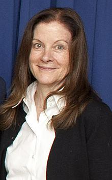 Hallie Foote Wiki,Biography, Net Worth