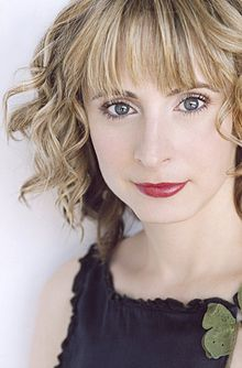 Heather Anne Campbell Wiki,Biography, Net Worth