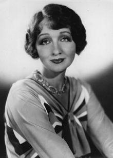 Hedda Hopper Wiki,Biography, Net Worth