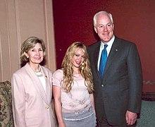 Hilary Duff Wiki,Biography, Net Worth