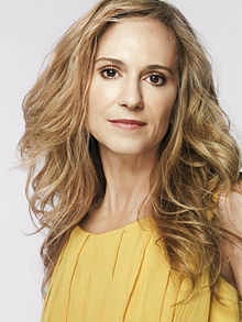 Holly Hunter Wiki,Biography, Net Worth
