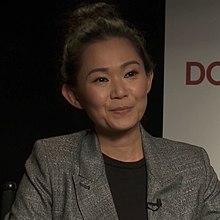 Hong Chau Wiki,Biography, Net Worth