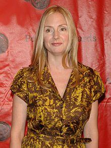 Hope Davis Wiki,Biography, Net Worth